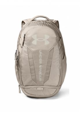 UNDER ARMOUR HUSTLE 5.0 BACKPACK hátizsák
