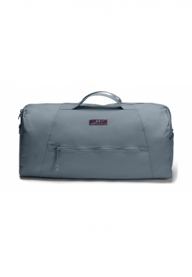 UNDER ARMOUR MIDI DUFFLE 2.0 (28L) sporttáska
