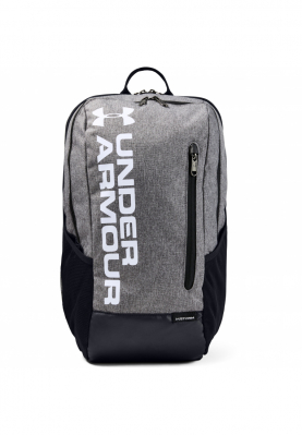UNDER ARMOUR UA GAMETIME BP 25L hátizsák
