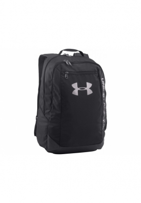 1273274-001_UNDER_ARMOUR_UA_HUSTLE_BACKPACK_LDWR_hátizsák__jobb_oldalról