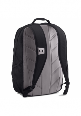 1273274-001_UNDER_ARMOUR_UA_HUSTLE_BACKPACK_LDWR_hátizsák__bal_oldalról