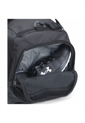 1273274-001_UNDER_ARMOUR_UA_HUSTLE_BACKPACK_LDWR_hátizsák__alulról