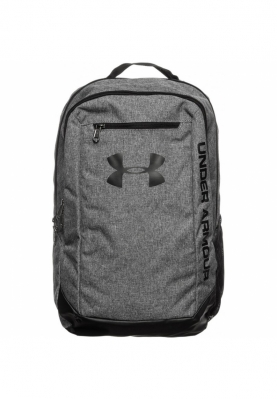 UNDER ARMOUR UA HUSTLE BACKPACK LDWR hátizsák faa2ead559