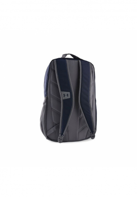1273274-410_UNDER_ARMOUR_UA_HUSTLE_BACKPACK_LDWR_hátizsák__bal_oldalról