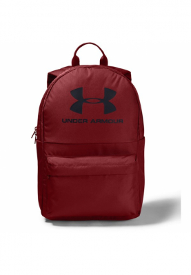 UNDER ARMOUR UA LOUDON BACKPACK hátizsák