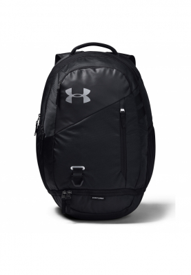 UNDER ARMOUR UA HUSTLE 4.0 hátizsák (26L)