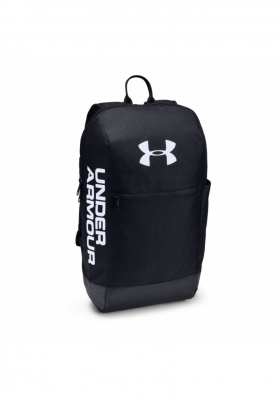 UNDER ARMOUR UA PATTERSON BACKPACK hátizsák