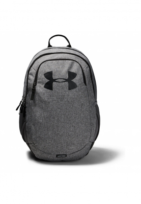 UNDER ARMOUR UA SCRIMMAGE 2.0 hátizsák (25L)
