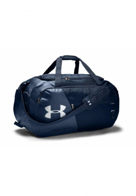UNDER ARMOUR UNDENIABLE DUFFEL 4.0 LG (85L) sporttáska