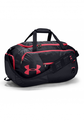 UNDER ARMOUR UNDENIABLE DUFFEL 4.0 MD (58L) sporttáska