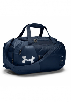 UNDER ARMOUR UNDENIABLE DUFFEL 4.0 SM (41L) sporttáska