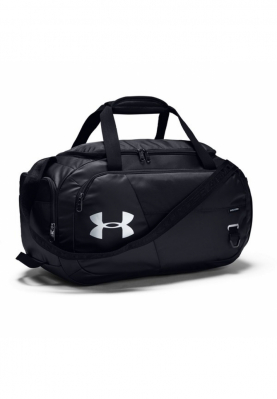 UNDER ARMOUR UNDENIABLE DUFFEL 4.0 XS (30L) sporttáska