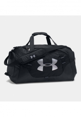 UNDER ARMOUR UNDENIABLE DUFFLE 3.0 MD sporttáska