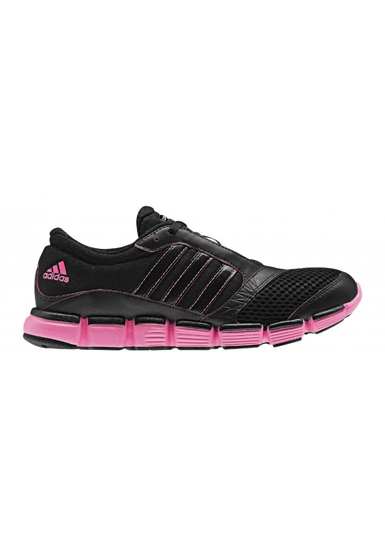 ADIDAS CC CHILL W női futócipő